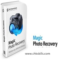 Magic-Photo-Recovery
