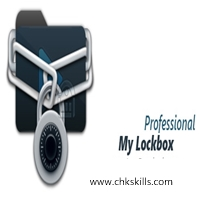 My-Lockbox-Professional