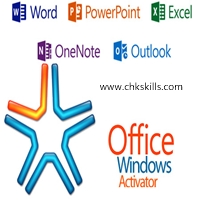 office-2013-Windows-activator