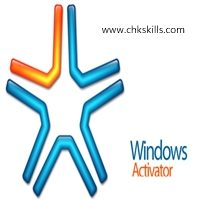 windows-activator