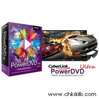 CyberLink-PowerDVD-Ultra-14