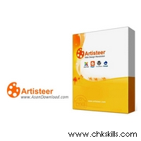 Download Artisteer v4 3 0 60858 - Template Design Software