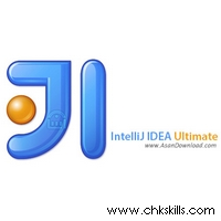 IntelliJ-IDEA-Ultimate