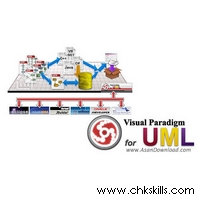 Visual-Paradigm-for-UML