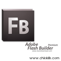 Adobe-Flash-Builder-Premium