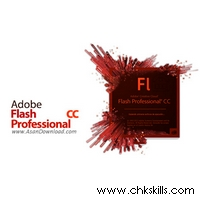 Adobe-Flash-Professional-CC
