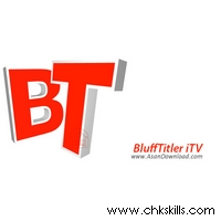 BluffTitler-iTV