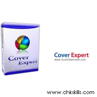 Cover-Expert