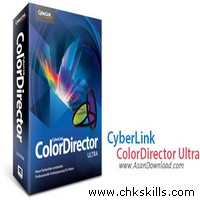 CyberLink-ColorDirector-Ultra