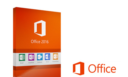 microsoft office 2016 pro activator torrent