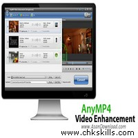 AnyMP4-Video-Enhancement
