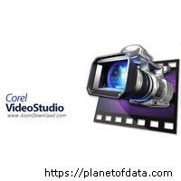 Corel-VideoStudio