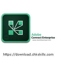 Adobe-Connect-Enterprise