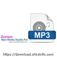 Zortam-Mp3-Media-Studio-Pro